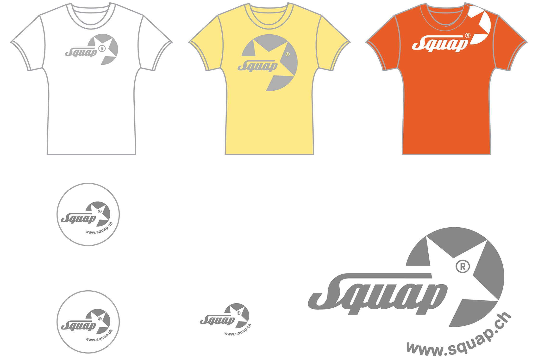 Squap, Limmat Produkt
